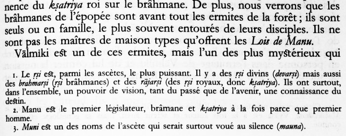 [Coquille page 1437 dans _Le Ramayana_]